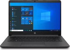 HP 250 G8 3D4T7PA Laptop vs Dell Inspiron 3501 Laptop