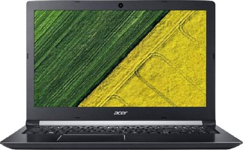 Acer Aspire 5 A515-51 (UN.GPASI.002) Laptop (7th Gen Ci3/ 4GB/ 1TB/ Win10)