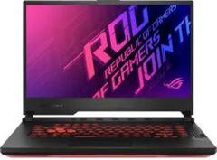 Asus ROG Strix G15 G512LI-HN118T Laptop (10th Gen Core i5/ 8GB/ 1TB SSD/ Win10/ 4GB Graph)