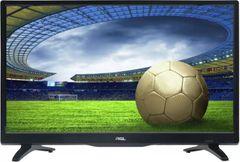 RGL RGL2200 22-inch Full HD LED TV