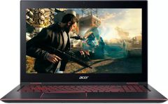 Acer Nitro 5 Spin NP515-51 (NH.Q2YSI.008) Laptop (8th Gen Ci5/ 8GB/ 1TB/ Win10/ 4GB Graph)