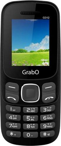 Grabo G312
