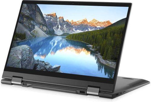 Dell Inspiron 7306 Laptop (11th Gen Core i7/ 16GB/ 512GB SSD/ Win10)