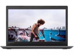 Lenovo V110-15ISK (80TL00X9IH) Laptop (Celeron Dual Core/ 4GB/ 1TB/ FreeDOS)