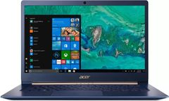 Acer Swift SF514-52T NX.GTMSI.025 Laptop (8th Gen Core i5/ 8GB/ 512GB SSD/ Win10 Home)