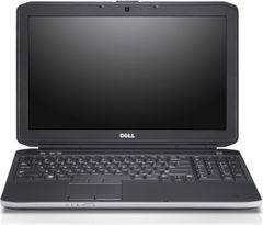 Dell LATITUDE E-5530 E Laptop(Intel 3110 -M/2GB/500 GB/Ubuntu)