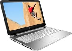 HP Pavilion 15-P276TX Laptop (5th Gen Ci3/ 8GB/ 1TB/ Win8.1/ 2GB Graph)