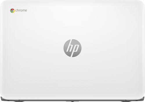 HP 14-x006TU (K5B40PA) Chromebook (Tegra K1/ 4GB/ 16GB SSD/ Chrome OS)
