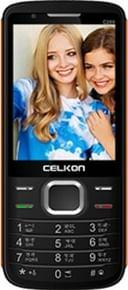 Celkon C289