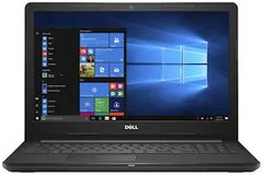 Dell 3573 Laptop vs HP 15q-by002ax Notebook