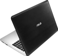 Asus K555LJ -XX135D Notebook (5th Gen Ci7/ 8GB/ 1TB/ FreeDOS/ 2GB Graph)
