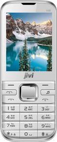 Jivi JFP 930