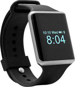 Mevofit Echo Smartwatch