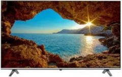 Panasonic TH-43GX500DX 43-inch Ultra HD 4K Smart LED TV