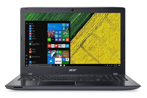 Acer Aspire E5-576 (UN.GRSSI.003) Notebook (6th Gen Ci3/ 4GB/ 1TB/ Win10)