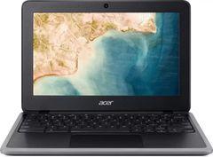 Microsoft Surface Go 1824 Laptop vs Acer C733 NX.H8VSI.004 Chromebook