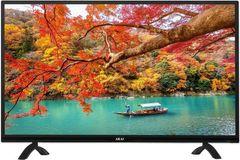 Akai AKLT40DAN06M 40-inch Full HD LED TV