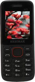 Heemax H5