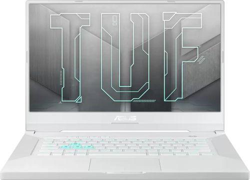 ASUS TUF Dash F15 FX516PR-AZ024TS Gaming Laptop (11th Gen Core i7/ 16GB/ 1TB SSD/ Win10 Home/ 8GB Graph)