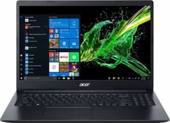 Acer Aspire 3 A315-22 Laptop vs Lenovo IdeaPad S145-15AST Laptop