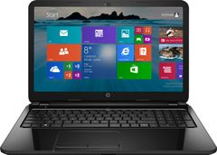 HP Pavilion 15-r042tx Notebook (4th Gen Intel Core i3/ 8GB/ 1TB/2GB Nvidia Graph/Win 8.1) (J2C53PA)