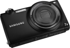 Samsung ST5000 Point & Shoot