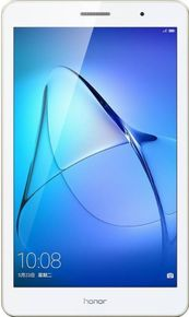 Huawei Honor Mediapad T3 8.0 Tablet (WiFi+4G+32GB)