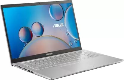Asus VivoBook 15 X515EA-EJ302TS Laptop (11th Gen Core i3/ 4GB/ 256GB SSD/ Win10 Home)
