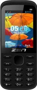 Zen X50