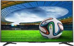 Candes CX-4200 (40-inch) Full HD Smart LED TV