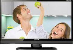 Videocon IVC32F02A 32-inch HD Ready LED TV