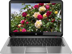 HP Envy Spectre XT 13-2001TU Ultrabook (3rd Gen Ci5/ 4GB/ 128 GB SSD/ Win7 HP)