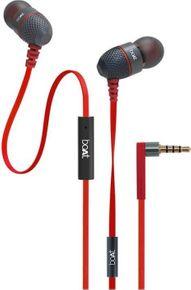 boAt BassHeads 225 In Ear Super Extra Bass Headphone