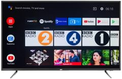 BPL 1T49AU26A 49-inch Ultra HD 4K Smart LED TV