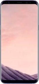 Samsung Galaxy S8 Plus (6GB RAM+128GB)