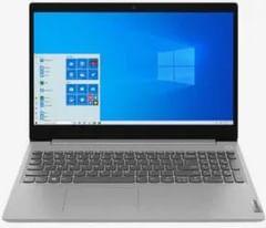 Lenovo Ideapad 3 15ADA05 81W10058IN Laptop (AMD Ryzen 3/ 4GB/ 1TB/ Win10)