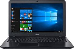Acer Aspire F5-573G (NX.GDHSI.011) Laptop (7th Gen Ci5/ 8GB/ 2TB/ Win10/ 4GB Graph)