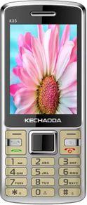Kechaoda K35