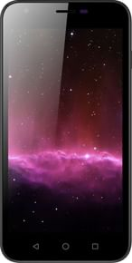 Hitech Amaze S5 4G