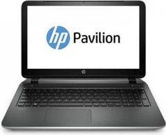 HP Pavilion 15-ab216TX (N8L65PA) Notebook (5th Gen Ci5/ 4GB/ 1TB/ Win10/ 2GB Graph)