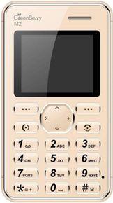 GreenBerry M2