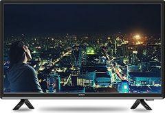 Intex 2208 (22-inch) Full HD LED TV