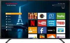 Thomson 43TH0099 43-inch Full HD LED Smart TV