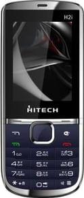 Hitech Xplay H2i