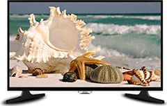 Intex 3213 (32inches) 80cm HD LED TV