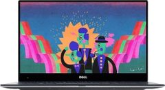 Dell XPS 13 9350 Laptop (6th Gen Ci7/ 16GB/ 512GB SSD/ Win10/ Touch)