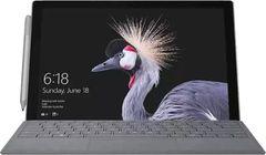 HP 15Q-DS0027TU Laptop vs Microsoft Surface Pro M1796 Laptop