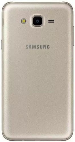 Samsung Galaxy J7 Nxt (3GB RAM + 32GB)
