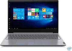 Lenovo V15 82C500RQIH Laptop (10th Gen Core i5/ 8GB/ 256GB SSD/ Win10 Home)