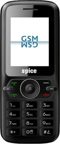 Spice M-5115